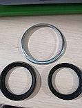Ремкомплект ступичных сальников TOYOTA Corolla, Sprinter AE9#, AE10#, AE11#, фото 3