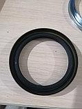 Ремкомплект ступичных сальников TOYOTA Corolla, Sprinter AE9#, AE10#, AE11#, фото 6