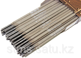 Электрод d 3,0 mm МР-3 Гост 9466-75 уп 5 кг Китай