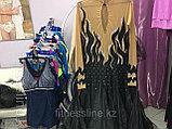 Платье для бальных танцев, фото 3