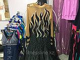 Платье для бальных танцев, фото 2