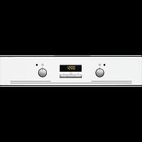 Встраиваемый духовой шкаф Electrolux EZB52410AW, фото 2