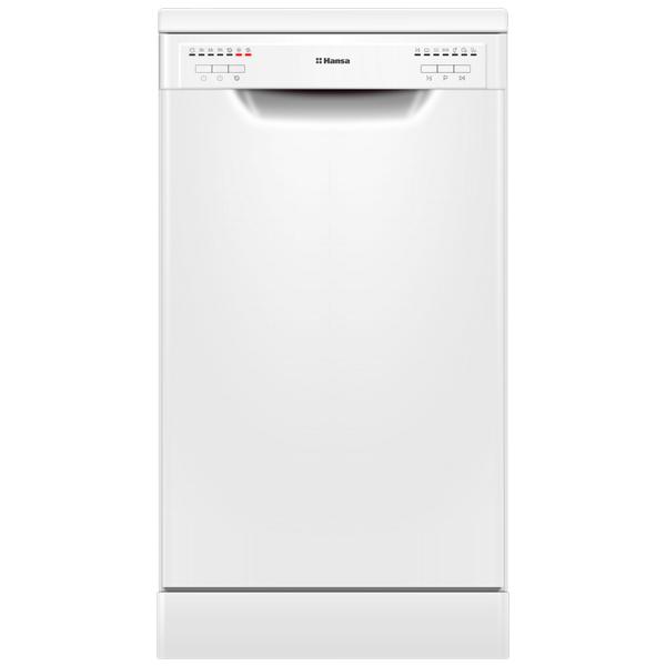 Посудомоечная машина Hansa ZWM456WEH