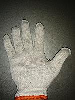 Перчатки синтетика тонкие