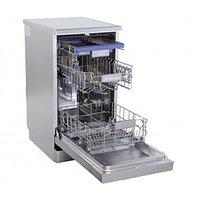 Посудомоечная машина Hansa ZWM 415 SB, фото 2