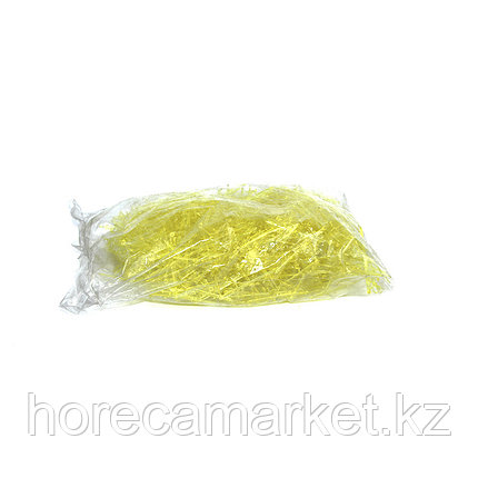 Пластиковые шпажки (1000 шт), фото 2