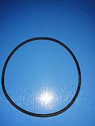 Кольцо 118-124-36