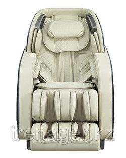 Массажное кресло Bodo Kern blue light beige
