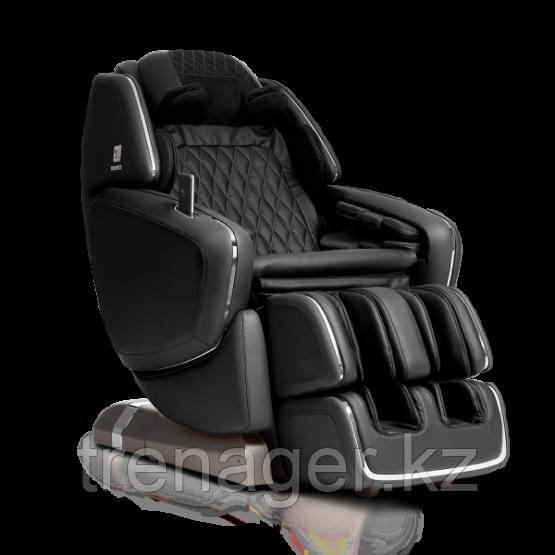 Массажное кресло Dreamwave (OHCO) M.8 Midnight