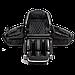 Массажное кресло Dreamwave (OHCO) M.8 Midnight, фото 2