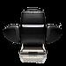 Массажное кресло Dreamwave (OHCO) M.8 Midnight, фото 3