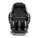 Массажное кресло Dreamwave (OHCO) M.8 Midnight, фото 4