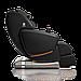Массажное кресло Dreamwave (OHCO) M.8 Midnight, фото 5