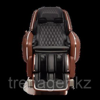 Массажное кресло Dreamwave (OHCO) M.8 Walnut