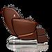 Массажное кресло Dreamwave (OHCO) M.8 Walnut, фото 5