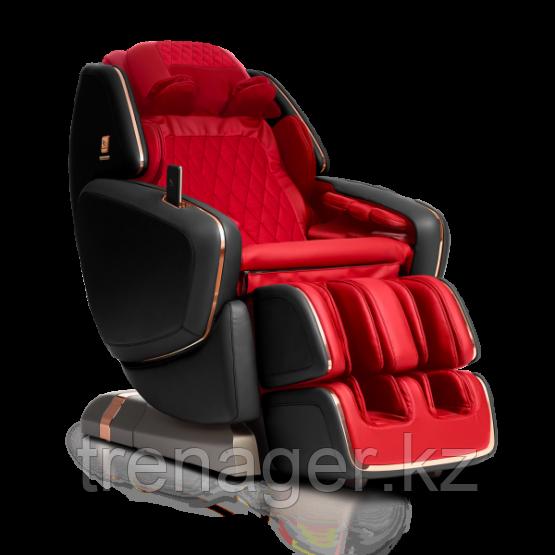 Массажное кресло OHCO M.8LE Rossonero