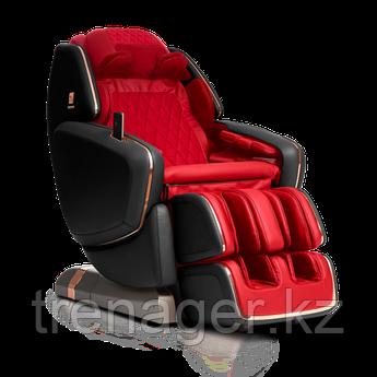 Массажное кресло Dreamwave (OHCO) M.8LE Rossonero