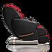 Массажное кресло OHCO M.8LE Rossonero, фото 4