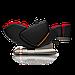 Массажное кресло Dreamwave (OHCO) M.8LE Rossonero, фото 5