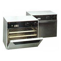 Сухожаровой шкаф Tau Steril 2000 automatic