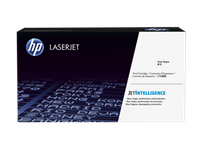 HP CF280X 80X Black Print Cartridge for LaserJet Pro 400 M401/M425, up to 6900 pages.
