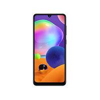 Samsung Galaxy A31 128GB Black 2020 смартфон (SM-A315FZKVSER)