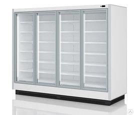 Холодильная витрина Odissey