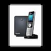 Беспроводная телефонная система Yealink W60P (База+трубка), фото 2