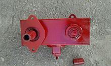 Цепной переходник к фрезе мотоблока Мотор Сич, фото 2