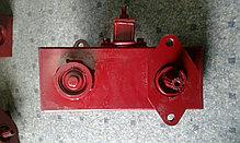 Цепной переходник к фрезе мотоблока Мотор Сич, фото 3