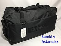 Спортивная сумка  для спорта. Высота 32 см,длина 57 см,ширина 23 см., фото 1