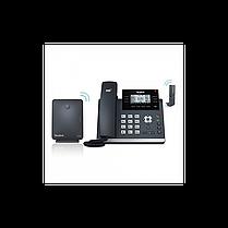 SIP телефон Yealink W41P