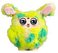 Интерактивная игрушка Lime Mama Tiny Furry