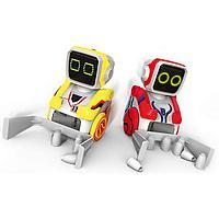 Робот футболист Silverlit Кикабот Двойной набор
