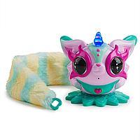 Интерактивная игрушка Pixie Belles Пикси Беллс Роси