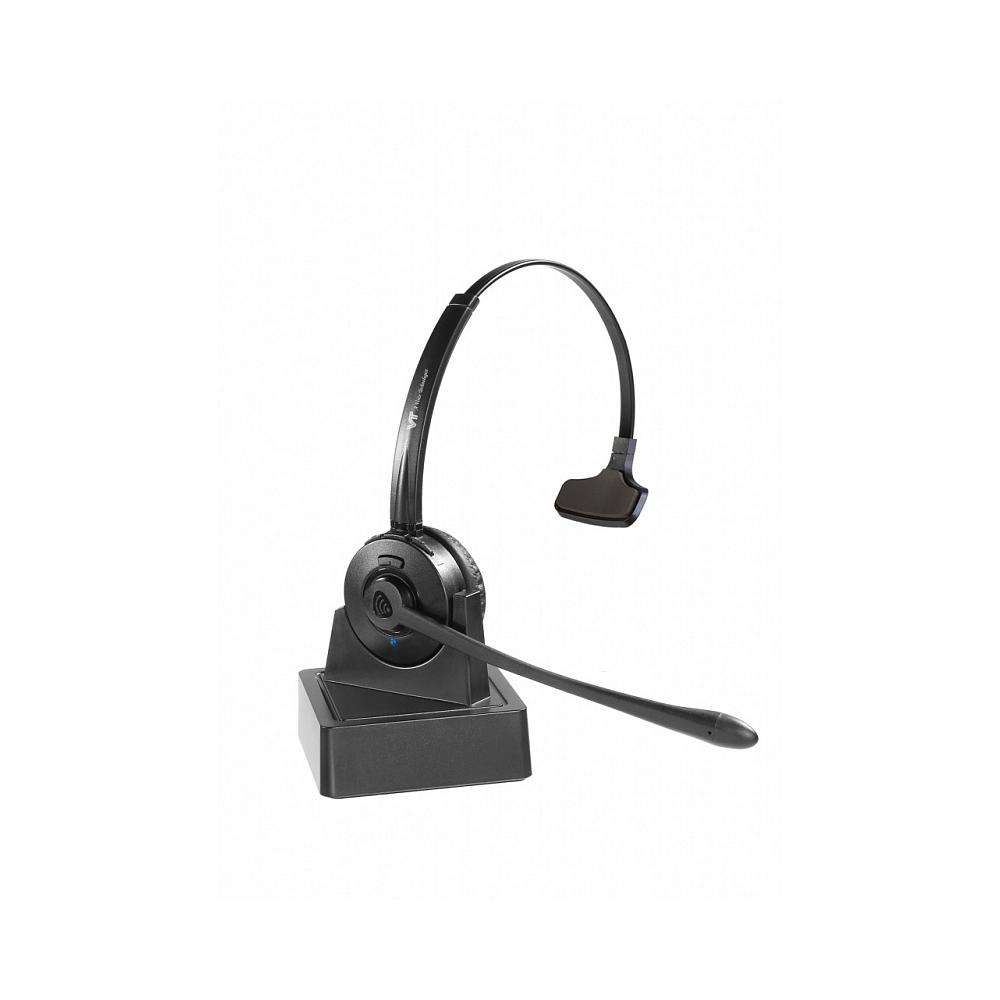 Беспроводная гарнитура для SIP телефонов VT VT9500