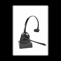 Беспроводная гарнитура для SIP телефонов VT VT9602