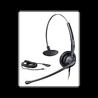 Проводная гарнитура для SIP телефонов Yealink YHS33
