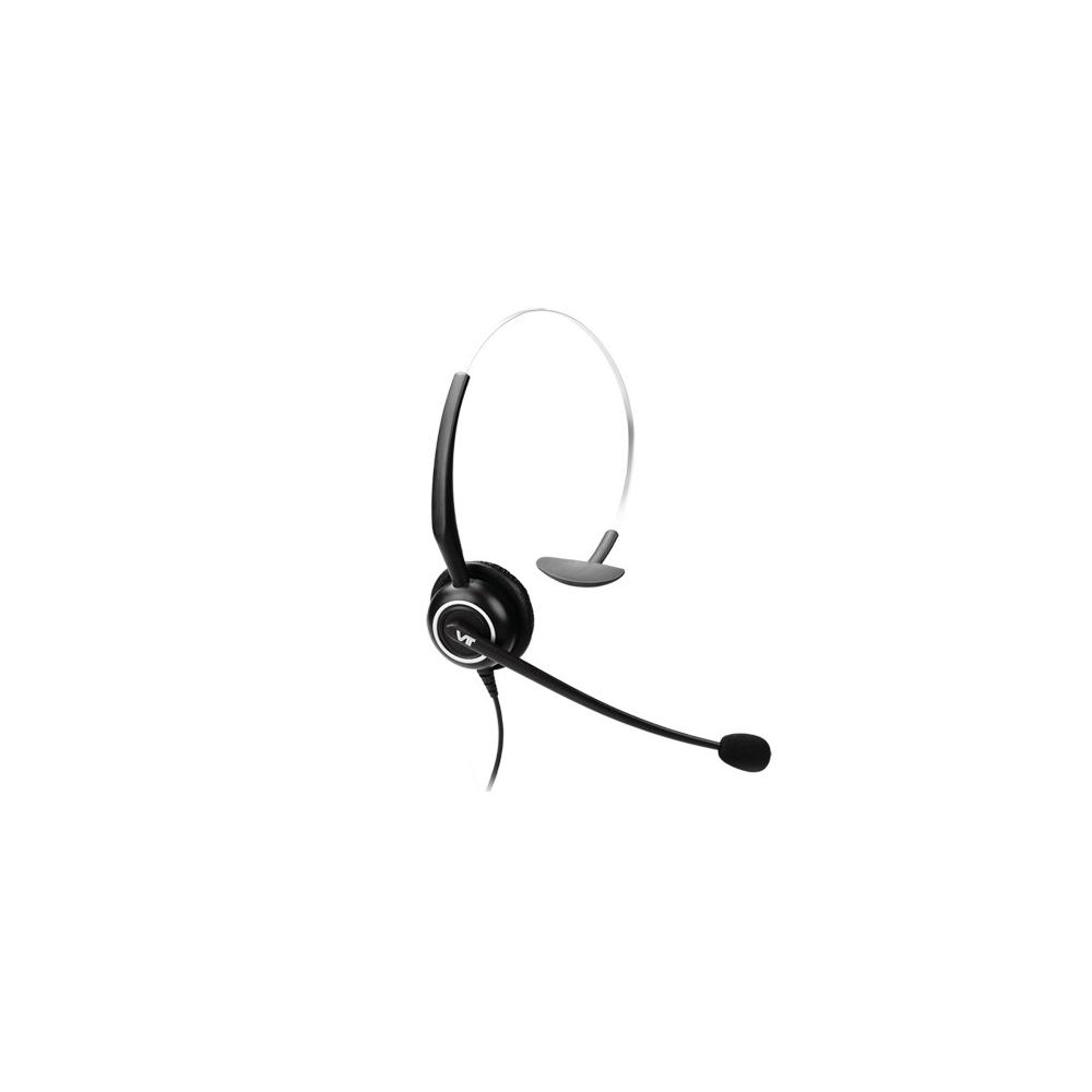 Проводная гарнитура для SIP телефонов VT VT5000 QD(P)-RJ9(03)