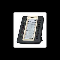 Модуль расширения Yealink EXP39