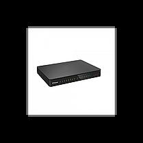 IP АТС Yeastar S412