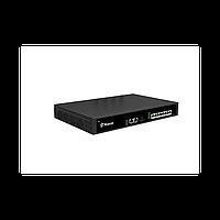 IP АТС Yeastar S50