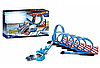 Трек Global Toys Акула + 1 машинка