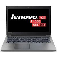 Ноутбук Lenovo T480s/Диагональ 14.0 дюймов/Разрешение FHD/Процессор I7_8550U/ОЗУ 16GB/Жёсткий диск 1TB/Операционная система W10_PRO/Сканер отпечатка