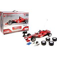 Машина р\у Formula 1 YH2834