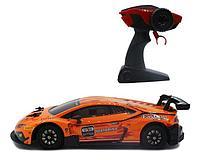 Машина радиоуправляемая RW Lamborghini Huracan GT3 в ассортименте