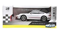 Машина радиоуправляемая RW Porsche 911GT3 RSr в ассортименте