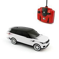 Машина радиоуправляемая RW Range Rover Sport в ассортименте