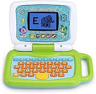 Обучающий игровой планшет для детей Leap Frog, фото 1