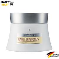 LR ZEITGARD Beauty Diamonds Face Lift Ночной уход